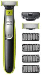 Tondeuse à barbe Philips OneBlade