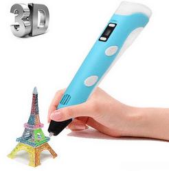 Meilleur stylo 3D
