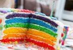 organiser un anniversaire d'enfant