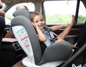 Comparatif siège auto pas cher