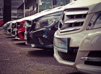 meilleure offre crédit auto