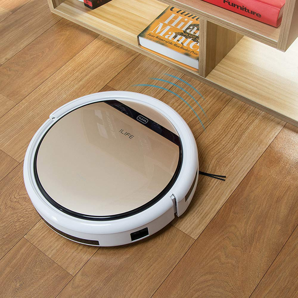 Aspirateur Robot ILIFE V5s Pro pas cher