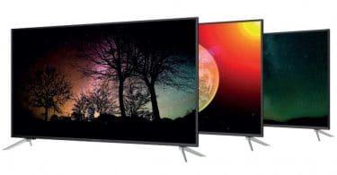 Bien choisir sa TV 4K