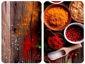 comparatif protège plaque de cuisson
