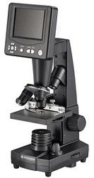 meilleur microscope usb
