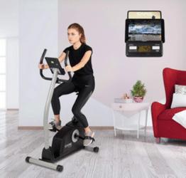 Comparateur vélo appartement