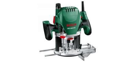 Défonceuse Bosch Expert POF 1400 ACE pas chère