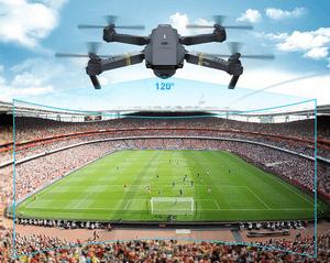 Avis dronex pro