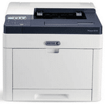 Xerox Phaser 6510V_DNI