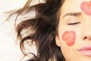 Astuces se débarrasser des tâches brunes visage