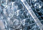 astuces nettoyer lave-vaisselle