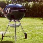 Comparatif pour choisir le meilleur barbecue charbon