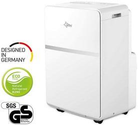 Climatiseur mobile Suntec Advance 12.0 Eco R290