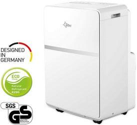Climatiseur mobile Suntec Advance 9.0 Eco R290