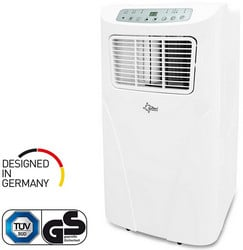 Climatiseur mobile Suntec Freeze 7000+