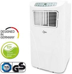 Climatiseur mobile Suntec Fresh 7000 Eco R290