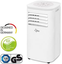 Climatiseur mobile Suntec Impuls 2.0 Eco R290
