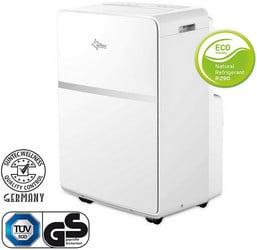 Climatiseur mobile Suntec Impuls 3.5 Eco R290