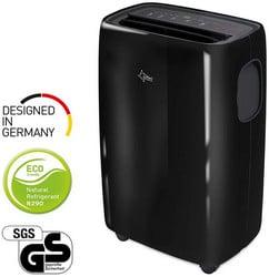 Climatiseur mobile Suntec Progress 12000 Eco R290