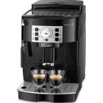 Comparatif pour choisir la meilleure cafetière à grain