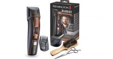 Comparatif pour choisir la meilleure tondeuse à barbe