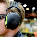 Comparatif pour choisir le meilleur casque anti bruit