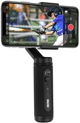 ZHIYUN Smooth Q2 [Oficial] Estabilizador de cardan para smartphone portátil