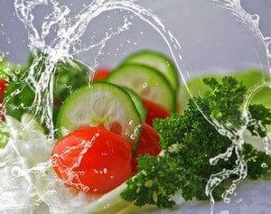 Comment recycler le jus de cuisson des légumes