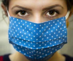 Conseils pour bien nettoyer un masque en tissu