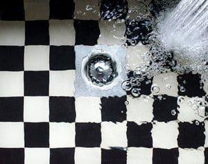 Créer un déboucheur de canalisation soi même