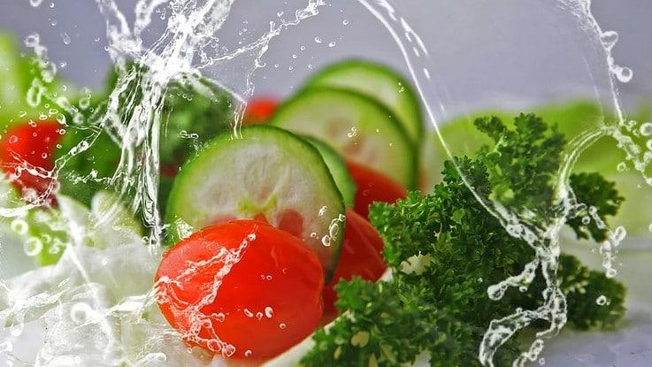 Utilité jus de cuisson légumes