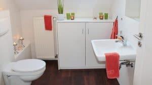 Astuces pour bien récurer ses toilettes