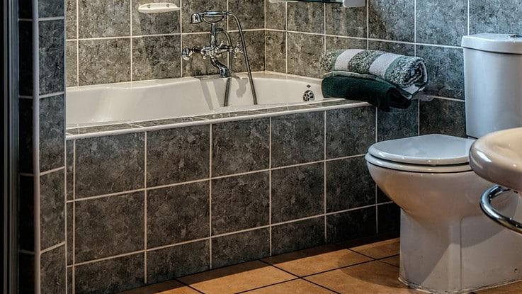 Astuces pour récurer ses toilettes naturellement