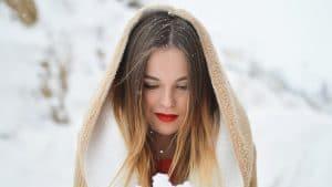 Astuces pour protéger ses lèvres contre le froid