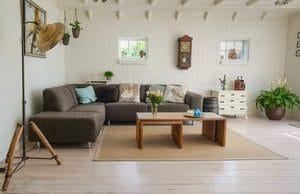 Astuces pour optimiser l'espace dans un logement