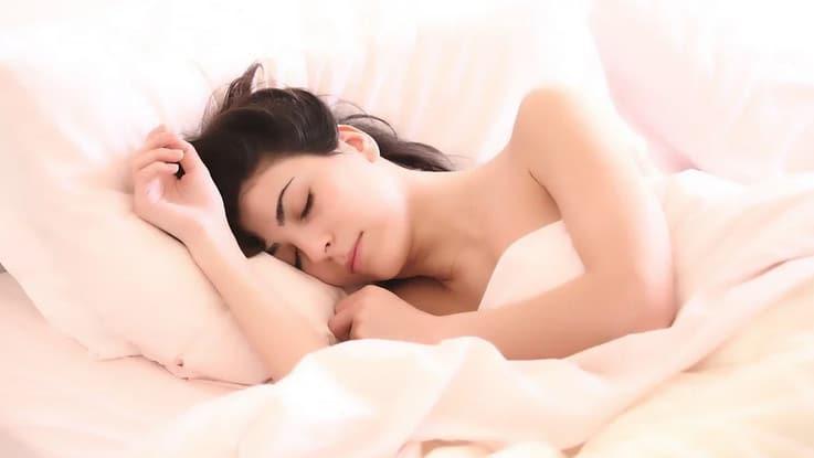 Comment réussir à mieux dormir