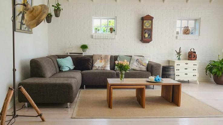 Conseils pour optimiser l'espace dans un logement