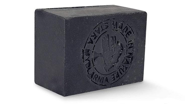 Toutes ce qu'il faut savoir sur le savon noir