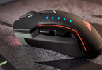 Comparatif pour choisir la meilleure souris gamer