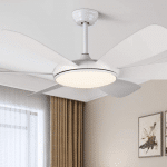 Comparatif pour choisir le meilleur ventilateur de plafond