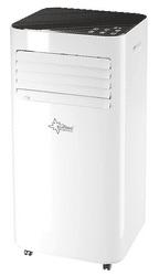 Test et avis sur le climatiseur mobile Suntec Comfort 9.0 Eco R290