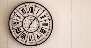 Comment choisir une horloge déco