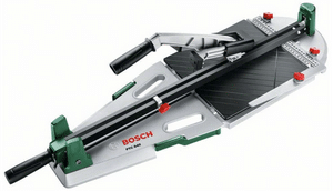 Test et avis sur le coupe carreaux manuel Bosch PTC 640