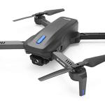 Comparatif pour choisir le meilleur drone caméra pas cher