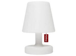 Test et avis sur la lampe Fatboy Edison The Petit