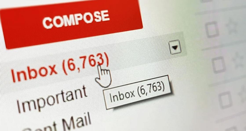 Comment supprimer un compte Gmail définitivement