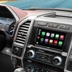 Comparatif pour choisir le meilleur autoradio Android