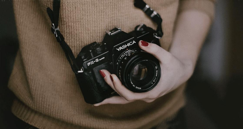 Combien gagne un photographe immobilier