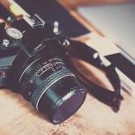 Salaire d'un photographe immobilier